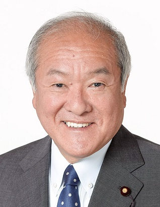 PHOTO (Taro ASO)