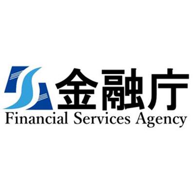 金融審議会「市場制度ワーキング・グループ」(第3回)議事録を公表しました。